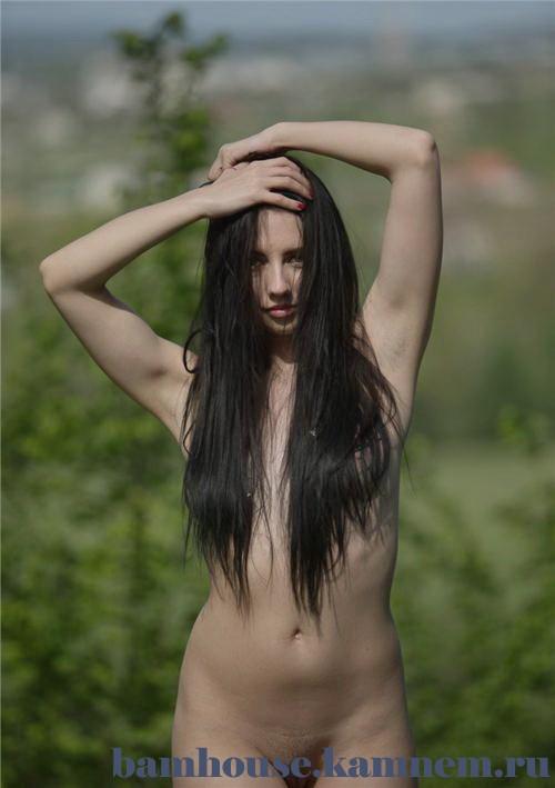 Пара мж ищет м для секса москва