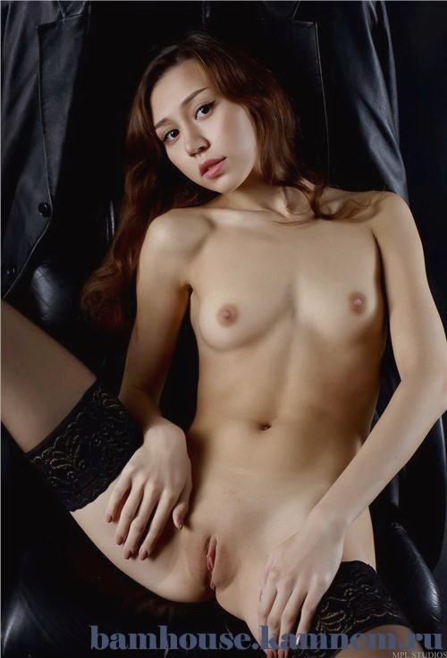 Проститутки с номер телефона тел подольск