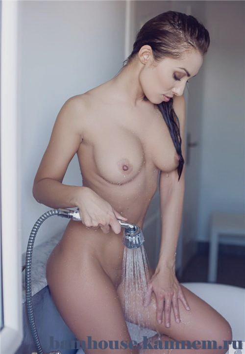 Дешови праститутка час 1000 рубл