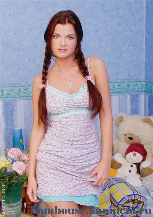 Элейн реал фото: Проститутки люберцы марина анальная стимуляция